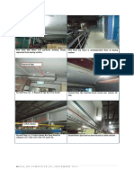Pages From Detail Eengineering Assessment Report_PN Composite Ltd_PC040714