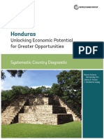 Honduras - Unlocking Economic Potential for Greater Opportunities.pdf