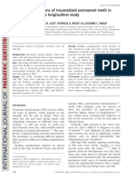 Soares Et Al-2014-International Journal of Paediatric Dentistry
