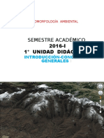1. Geomorfologia Introduccion (1)