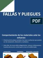 fallas ppt.pdf476115506.pdf