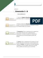 Guia Academica U1