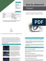 Guía de Adaptación Titan
