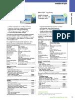 Alltech Pump Manual