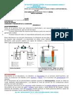 1.-SEPARATA-N-13-PRINCIPIOC-DE-ELECTROQUÍMICA (1)