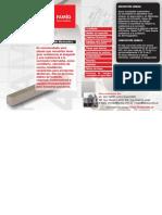Folleto-aisi-420.pdf