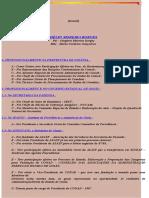 Dossie Para Uso Geral Doc 02