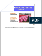 11 Mechanical Properties Dynamic w Audio SS CL