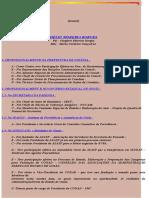 Zzzzz Hmb Dossie PDF 02