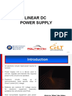 a2chapter1lineardcpowersupply 150617090227 Lva1 App6892