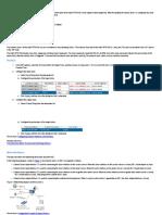 Внешние аварии Optix RTN 910.pdf
