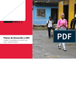 Hoja de ruta parte II - Julian de Zubiria educacion.pdf