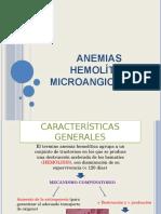 Exposicion Hematologia - Copia