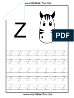 funlettertracing-Z.pdf