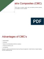 CMC(Ceramic Matrix Composite) - Copy
