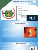 DICOTOMIA.pptx