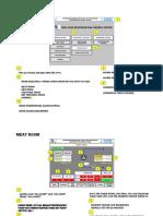 Provision Manual