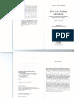 1. Cele 5 limbaje ale iubirii - Gary Chapman.pdf