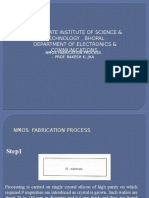 NMOS_FABRICATION_PROCESS.pptx