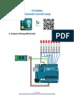 Simulator for Arduino | Arduino | Email