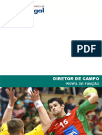 funciones de un director técnico.pdf