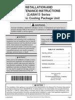 HVAC wiring1.pdf