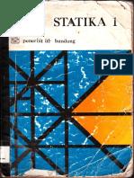 Statika 1.pdf