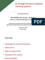 2B Prof. Daniel Berckmans (PPT).pdf