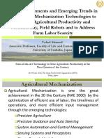 3A Dr. Tofael Ahamed APO-Presentation June 28.pdf