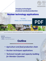 5A Dr. Qu Liang Nuclear application in production.pdf