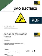 04 Consumo Electrico