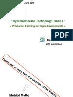 4A Dr. Y. Mori 160607_Mebiol APO Presentation.pdf