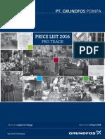 Grundfos PL 2016 (Pro Trade).pdf