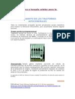 enfermedades mitocondriales.docx