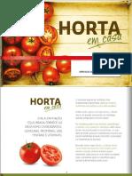 cartilha_horta_em_casa.pdf