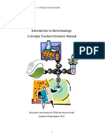 Teachers-Guide-Biotechnology-GaBIO.pdf