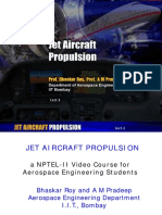 Jet Propulsion 1