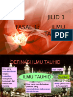 FASAL1.ppt