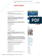 Middleware News_ IBM Websphere MQ interview Questions Part 1 - Middleware News.pdf