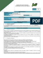 Acta Reunión Nº1 FEUCT-DGE 13/07