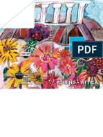 Athens Attica Guide