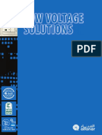 alfanar-low-voltage-solutions-catalog.pdf