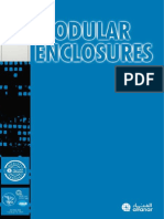 Alfanar Modular Enclosure Catalog (1)