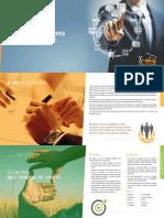 Software Development Company - Custom Web Application Development in India - XMX Solutions