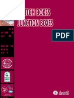 alfanar-switch-boxes-junction-boxes-catalog.pdf