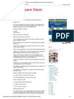 Middleware News_ IBM Websphere MQ interview Questions Part 2.pdf