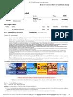 46176f22a77 Irctc Online Bbi-bom Flight