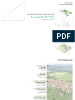 montpeyroux diag paysage diapo tdp