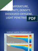 Osling 4 (Struktur Vertikal Temperatur, Salinitas, DO).pdf