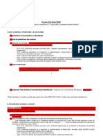 Anexa 2 Model Plan Afaceri 6.1